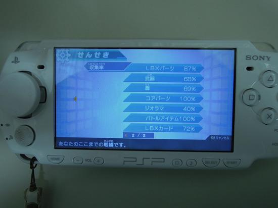 DSCN0272.JPG