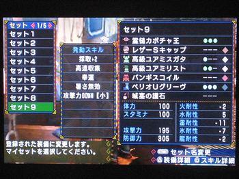 IMG_7209.JPG